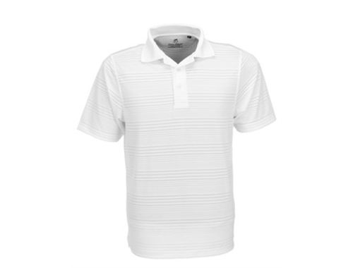 https://res.cloudinary.com/dpprkard7/c_scale,w_500/amrod/mens-westlake-golf-shirt-white.jpg