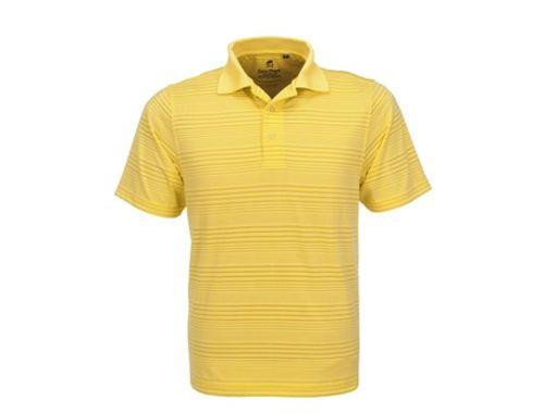 https://res.cloudinary.com/dpprkard7/c_scale,w_500/amrod/mens-westlake-golf-shirt-yellow.jpg