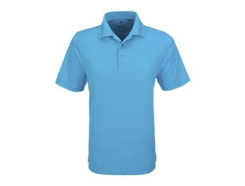 Default image for the Amrod Clothing Mens Wynn Golf Shirt