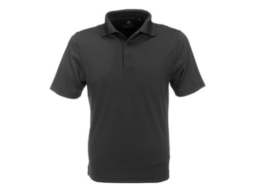 https://res.cloudinary.com/dpprkard7/c_scale,w_500/amrod/mens-wynn-golf-shirt-black.jpg