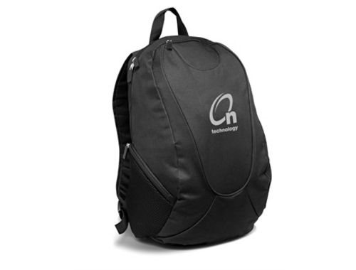 Default image for the Amrod Clothing Nevada Backpack