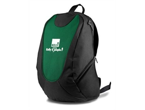 https://res.cloudinary.com/dpprkard7/c_scale,w_500/amrod/nevada-backpack-green.jpg