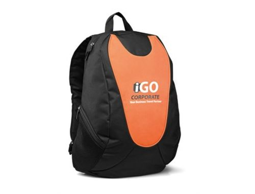 https://res.cloudinary.com/dpprkard7/c_scale,w_500/amrod/nevada-backpack-orange.jpg