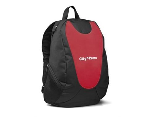 https://res.cloudinary.com/dpprkard7/c_scale,w_500/amrod/nevada-backpack-red.jpg