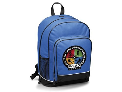 https://res.cloudinary.com/dpprkard7/c_scale,w_500/amrod/olympiad-backpack-blue.jpg