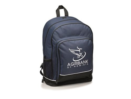 https://res.cloudinary.com/dpprkard7/c_scale,w_500/amrod/olympiad-backpack-navy.jpg