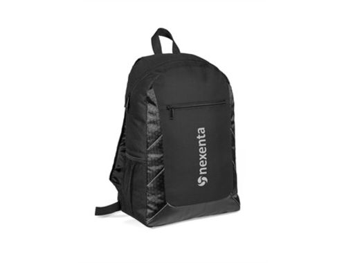 https://res.cloudinary.com/dpprkard7/c_scale,w_500/amrod/oregon-backpack-black.jpg