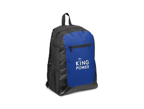 https://res.cloudinary.com/dpprkard7/c_scale,w_500/amrod/oregon-backpack-blue.jpg