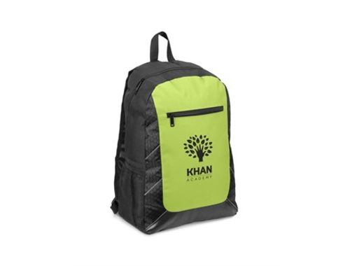 https://res.cloudinary.com/dpprkard7/c_scale,w_500/amrod/oregon-backpack-lime.jpg