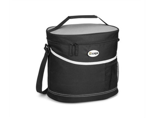 Default image for the Amrod Clothing Ovation 16-Can Cooler