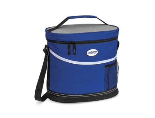 https://res.cloudinary.com/dpprkard7/c_scale,w_500/amrod/ovation-16-can-cooler-blue.jpg