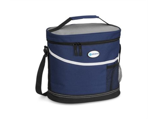 https://res.cloudinary.com/dpprkard7/c_scale,w_500/amrod/ovation-16-can-cooler-navy.jpg