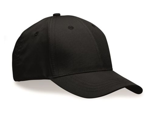 Default image for the Amrod Clothing Performance 6 Panel Cap