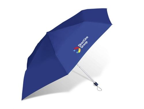 https://res.cloudinary.com/dpprkard7/c_scale,w_500/amrod/rainbow-compact-umbrella-blue.jpg
