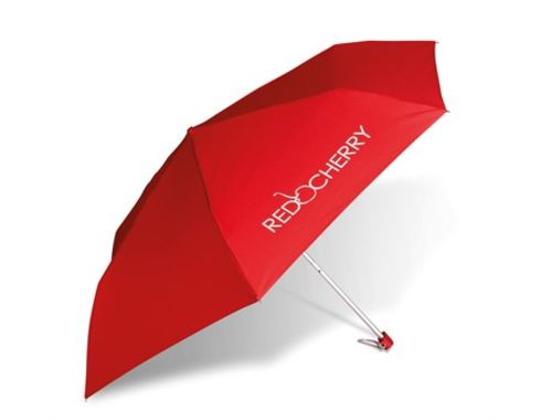 https://res.cloudinary.com/dpprkard7/c_scale,w_500/amrod/rainbow-compact-umbrella-red.jpg