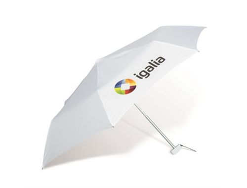 https://res.cloudinary.com/dpprkard7/c_scale,w_500/amrod/rainbow-compact-umbrella-solid white.jpg