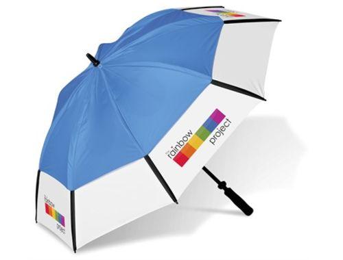 https://res.cloudinary.com/dpprkard7/c_scale,w_500/amrod/royalty-golf-umbrella-blue.jpg