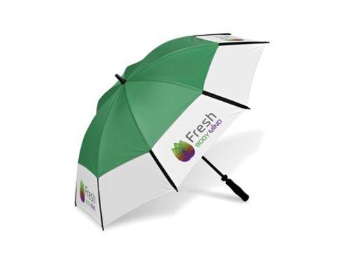 https://res.cloudinary.com/dpprkard7/c_scale,w_500/amrod/royalty-golf-umbrella-green.jpg