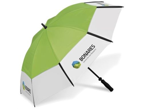 https://res.cloudinary.com/dpprkard7/c_scale,w_500/amrod/royalty-golf-umbrella-lime.jpg