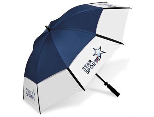 https://res.cloudinary.com/dpprkard7/c_scale,w_500/amrod/royalty-golf-umbrella-navy.jpg