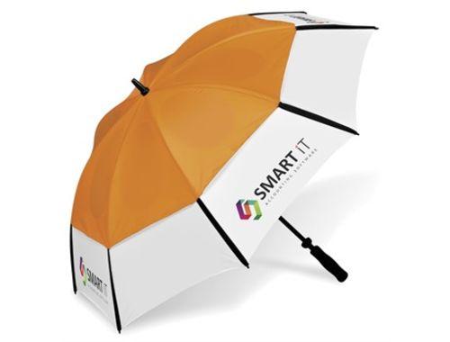 https://res.cloudinary.com/dpprkard7/c_scale,w_500/amrod/royalty-golf-umbrella-orange.jpg