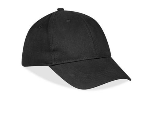 https://res.cloudinary.com/dpprkard7/c_scale,w_500/amrod/sacramento-heavy-brushed-cotton-6-panel-cap-black.jpg