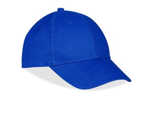 https://res.cloudinary.com/dpprkard7/c_scale,w_500/amrod/sacramento-heavy-brushed-cotton-6-panel-cap-blue.jpg