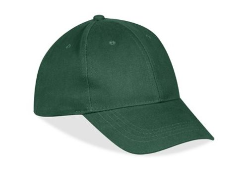 https://res.cloudinary.com/dpprkard7/c_scale,w_500/amrod/sacramento-heavy-brushed-cotton-6-panel-cap-green.jpg