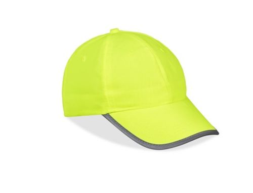 https://res.cloudinary.com/dpprkard7/c_scale,w_500/amrod/safety-first-6-panel-cap-yellow.jpg