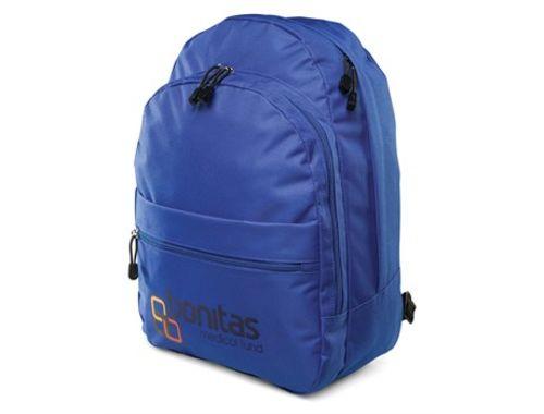 https://res.cloudinary.com/dpprkard7/c_scale,w_500/amrod/sahara-backpack-blue.jpg