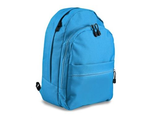 https://res.cloudinary.com/dpprkard7/c_scale,w_500/amrod/sahara-backpack-cyan.jpg