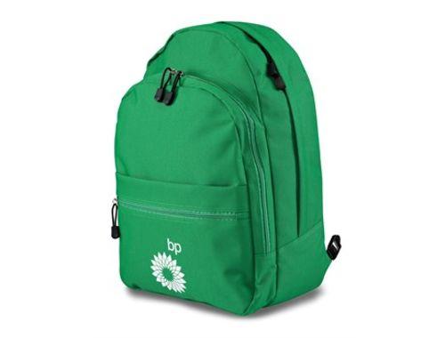 https://res.cloudinary.com/dpprkard7/c_scale,w_500/amrod/sahara-backpack-green.jpg