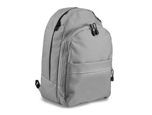 https://res.cloudinary.com/dpprkard7/c_scale,w_500/amrod/sahara-backpack-grey.jpg