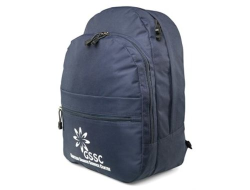 https://res.cloudinary.com/dpprkard7/c_scale,w_500/amrod/sahara-backpack-navy.jpg