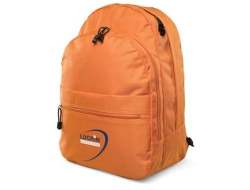 https://res.cloudinary.com/dpprkard7/c_scale,w_500/amrod/sahara-backpack-orange.jpg