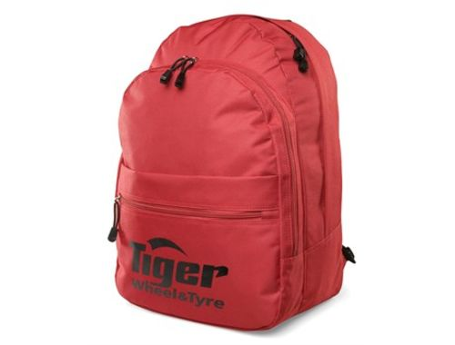 https://res.cloudinary.com/dpprkard7/c_scale,w_500/amrod/sahara-backpack-red.jpg