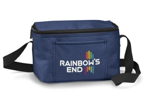 https://res.cloudinary.com/dpprkard7/c_scale,w_500/amrod/snacka-6-can-cooler-navy.jpg