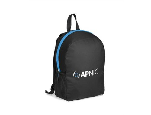 https://res.cloudinary.com/dpprkard7/c_scale,w_500/amrod/solo-backpack-cyan.jpg