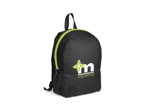 https://res.cloudinary.com/dpprkard7/c_scale,w_500/amrod/solo-backpack-lime.jpg