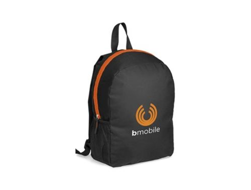 https://res.cloudinary.com/dpprkard7/c_scale,w_500/amrod/solo-backpack-orange.jpg