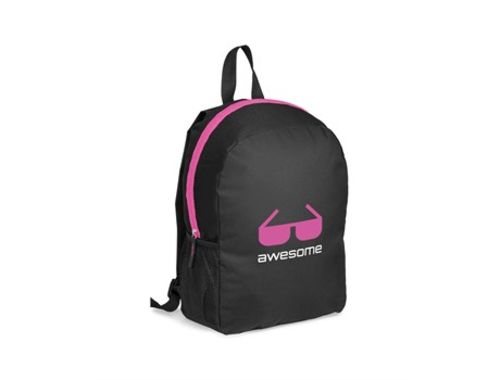 https://res.cloudinary.com/dpprkard7/c_scale,w_500/amrod/solo-backpack-pink.jpg