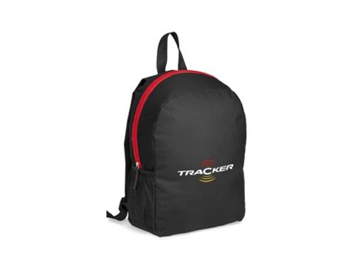 https://res.cloudinary.com/dpprkard7/c_scale,w_500/amrod/solo-backpack-red.jpg