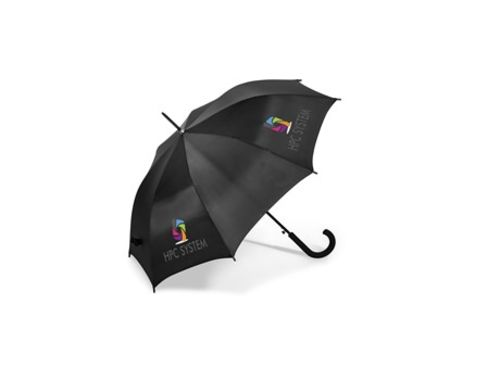 Default image for the Amrod Clothing Stratus Umbrella