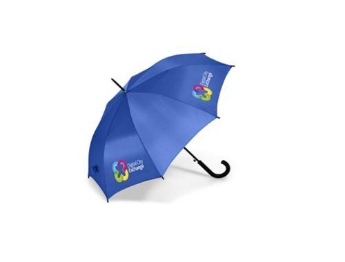 https://res.cloudinary.com/dpprkard7/c_scale,w_500/amrod/stratus-umbrella-blue.jpg