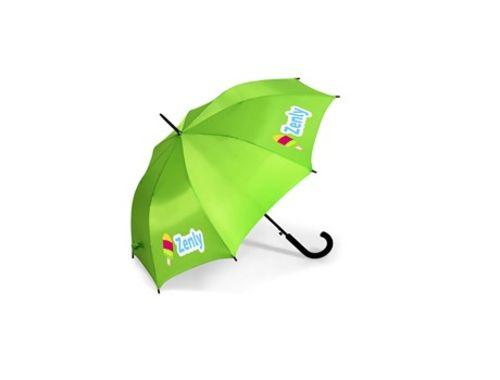 https://res.cloudinary.com/dpprkard7/c_scale,w_500/amrod/stratus-umbrella-lime.jpg