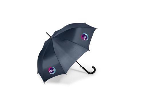 https://res.cloudinary.com/dpprkard7/c_scale,w_500/amrod/stratus-umbrella-navy.jpg
