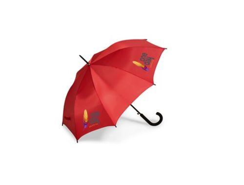 https://res.cloudinary.com/dpprkard7/c_scale,w_500/amrod/stratus-umbrella-red.jpg