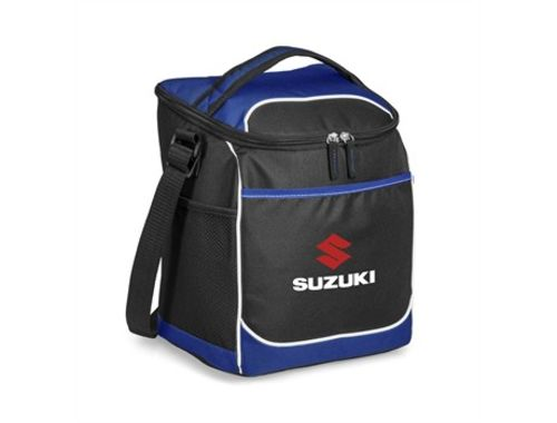 Default image for the Amrod Clothing Sub-Zero 20-Can Cooler