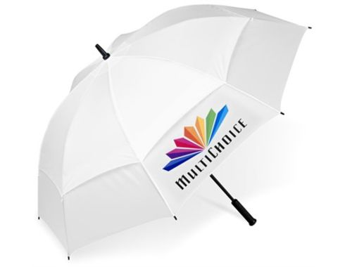 https://res.cloudinary.com/dpprkard7/c_scale,w_500/amrod/torrent-golf-umbrella-solid white.jpg
