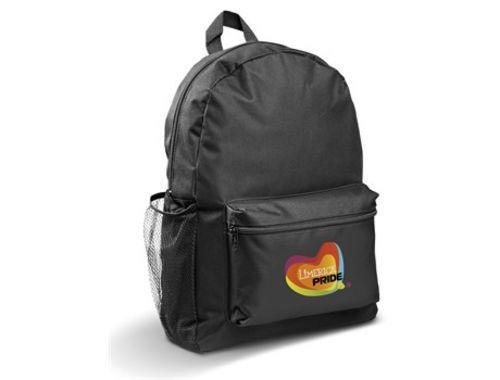 Default image for the Amrod Clothing Trojan Backpack